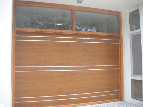 Productos for Aberturas de pvc simil madera precios