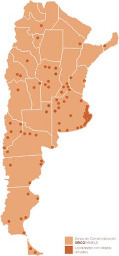 mapagrico.png